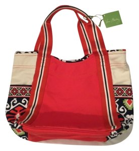 Vera Bradley Never Been Used Tote in Sun Valley