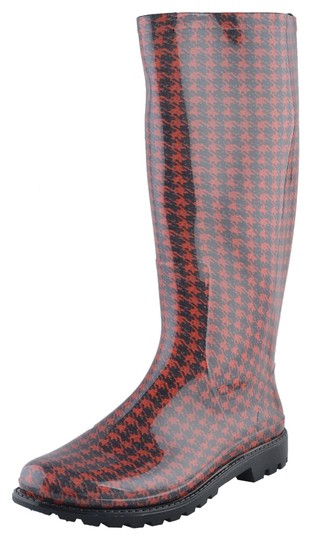 Preload https://item4.tradesy.com/images/just-cavalli-multi-color-women-s-rainboots-bootsbooties-size-us-9-regular-m-b-9971443-0-1.jpg?width=440&height=440
