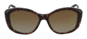 Burberry Nwt Burberry Sunglasses