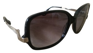 Marc by Marc Jacobs $229 MARC BY MARC JACOBS SUNGLASSES FRAME W. CASE WOMAN OR MAN