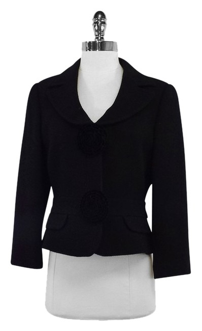 Preload https://item5.tradesy.com/images/emporio-armani-black-wool-size-10-m-9981724-0-1.jpg?width=400&height=650