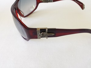 Chrome Hearts CHROME HEARTS C1700002 Ladies Sunglasses