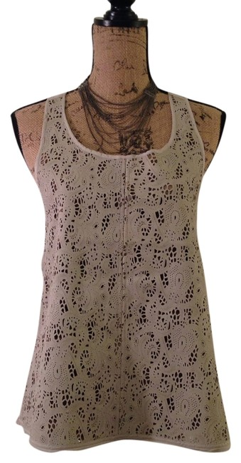 Preload https://item4.tradesy.com/images/patterson-j-kincaid-stone-laser-cut-leather-tank-topcami-size-8-m-998348-0-0.jpg?width=400&height=650