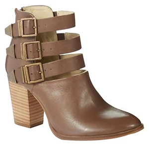 Seychelles Clay Boots