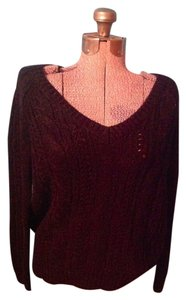Gilly Hicks Wool Sweater