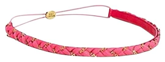Juicy Couture 100% Authentic Juicy Couture Chain Headband YTRUA623