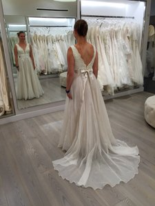 Tara Keely Tk2500 Wedding Dress