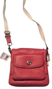 d0f42958c Coach Pink Purses & Bags - Up 70 70% off at Tradesy