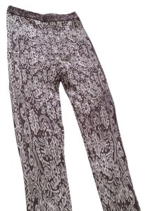 BCBGMAXAZRIA Relaxed Pants