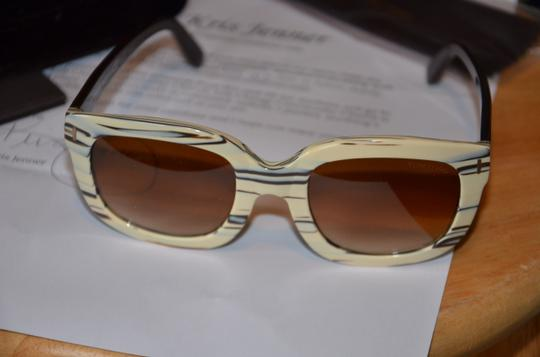 Tom Ford Tom Ford Women's Sunglasses~EXCELLENT USED CONDITION!!