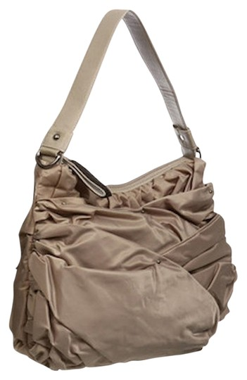Preload https://item1.tradesy.com/images/kenneth-cole-reaction-all-over-twist-stone-nylon-canvasleather-hobo-bag-999070-0-0.jpg?width=440&height=440