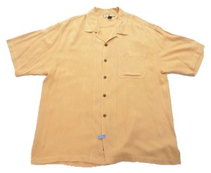 Tommy Bahama Men Shirt