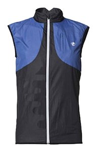Endomondo Alfi Cycling Vest - Unisex Endomondo Alfi Cycling Vest - Unisex