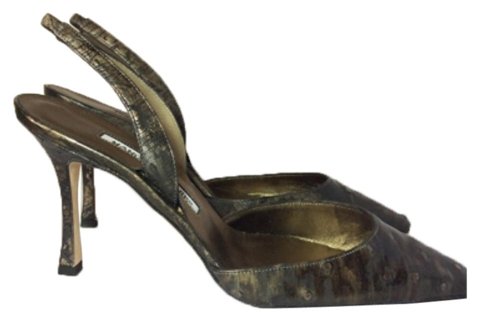 womens Manolo have Blahnik Amebo Pumps We have Manolo received praise from our customers. 5a2800