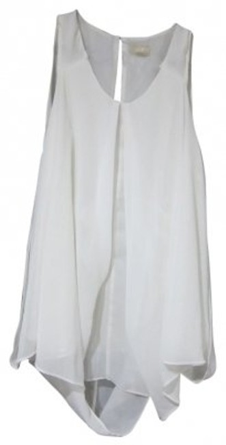 Preload https://img-static.tradesy.com/item/9993/h-and-m-white-flowing-bohemian-blouse-size-6-s-0-0-650-650.jpg