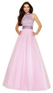 Paparazzi #prom2016 Dress