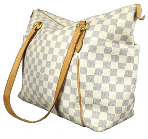 Louis Vuitton Neverfull Speedy Alma Gucci Shoulder Bag