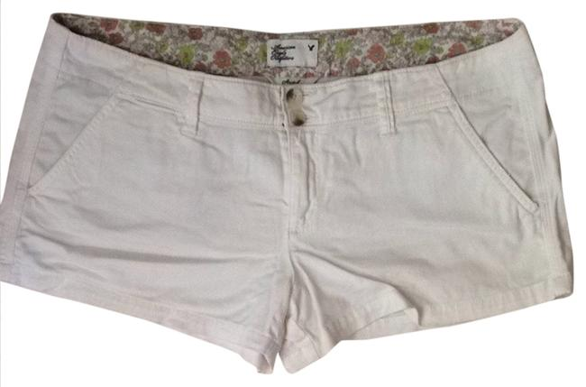 Preload https://item2.tradesy.com/images/american-eagle-outfitters-shorts-999811-0-0.jpg?width=400&height=650