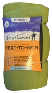 SmartWool SmartWool Women's Microweight Crew