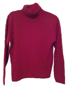 Glen Lyon Sweater