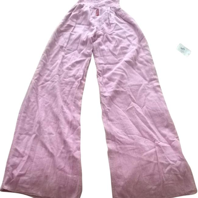 Preload https://item1.tradesy.com/images/hard-tail-lavender-forever-size-4-s-27-999965-0-0.jpg?width=400&height=650
