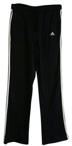 adidas Athletic Pants black