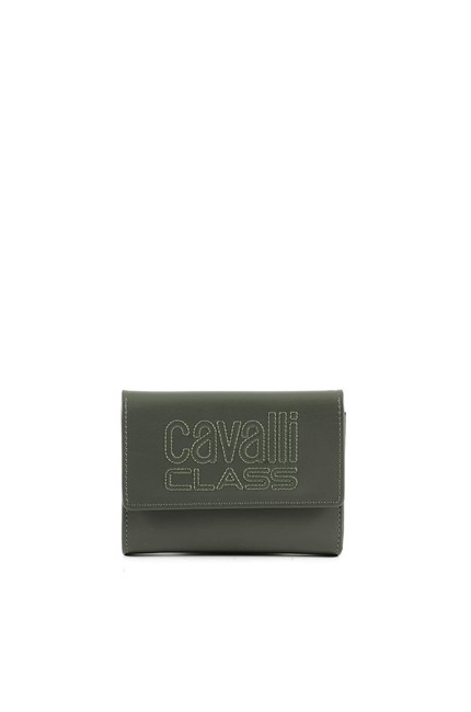 Item - Green Women's Wallet