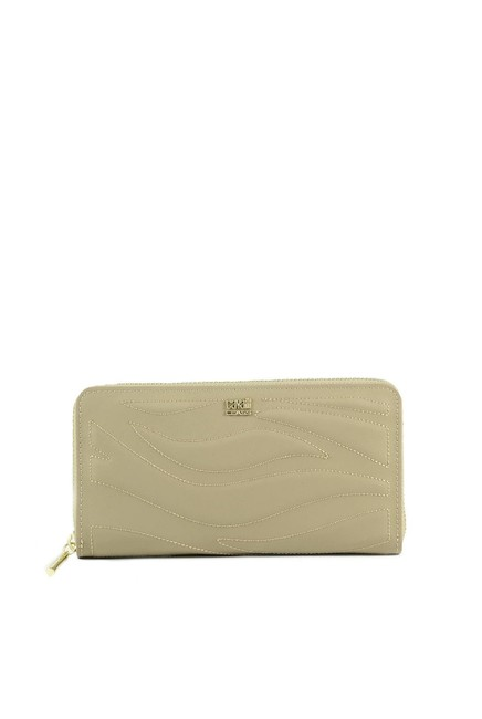 Item - Brown Women's Wallet