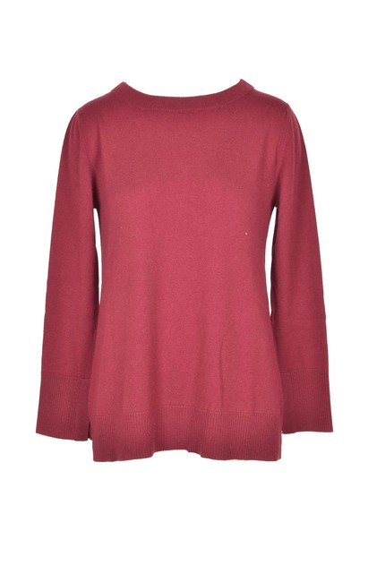 Item - Bordeaux Women's Sweatshirt/Hoodie