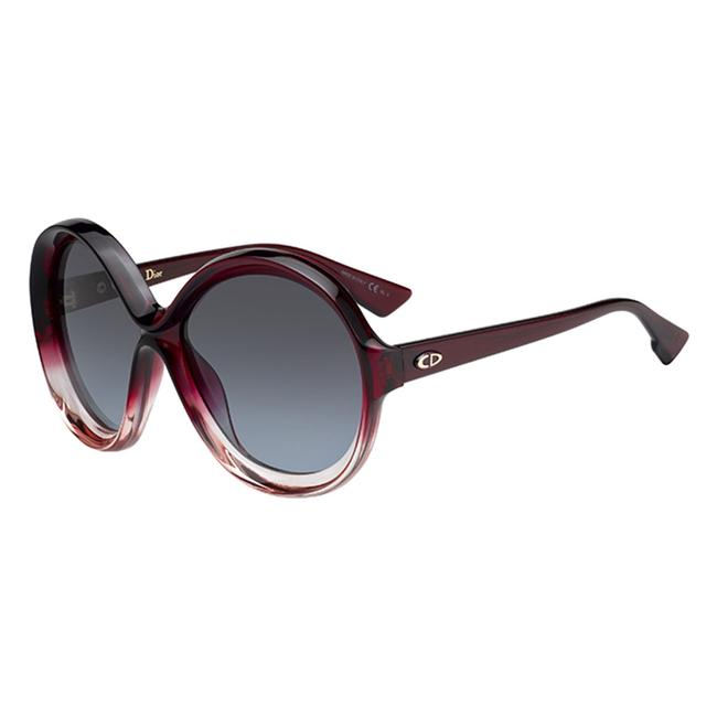 Item - Womens Sunglasses