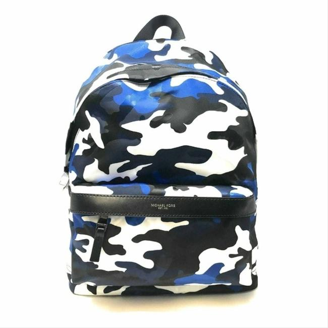 Item - Kent One Size Backpack
