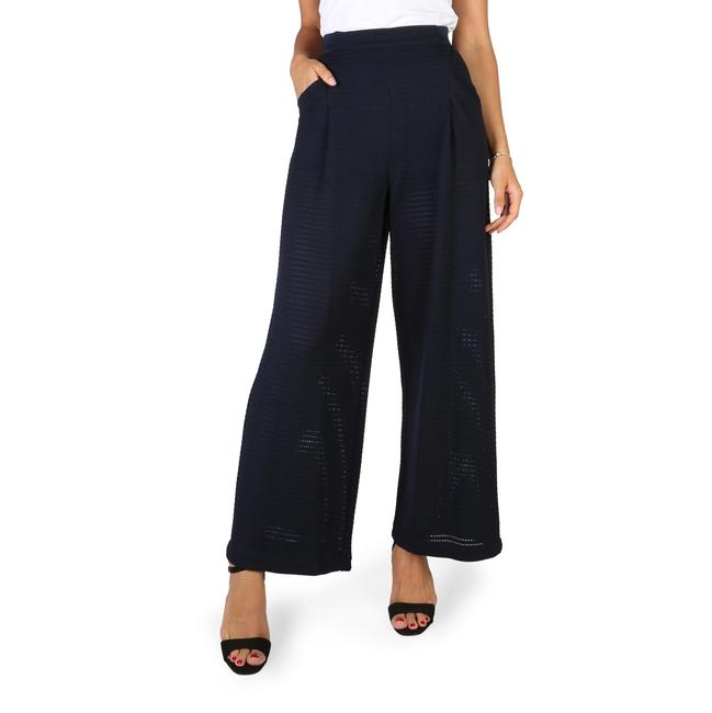 Item - Emporio Womens Trousers Pants