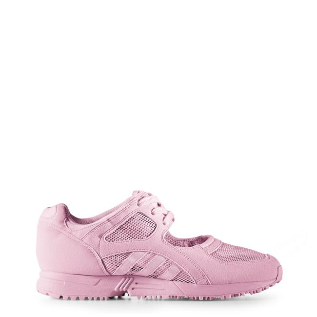 Item - Womens Sneakers Athletic