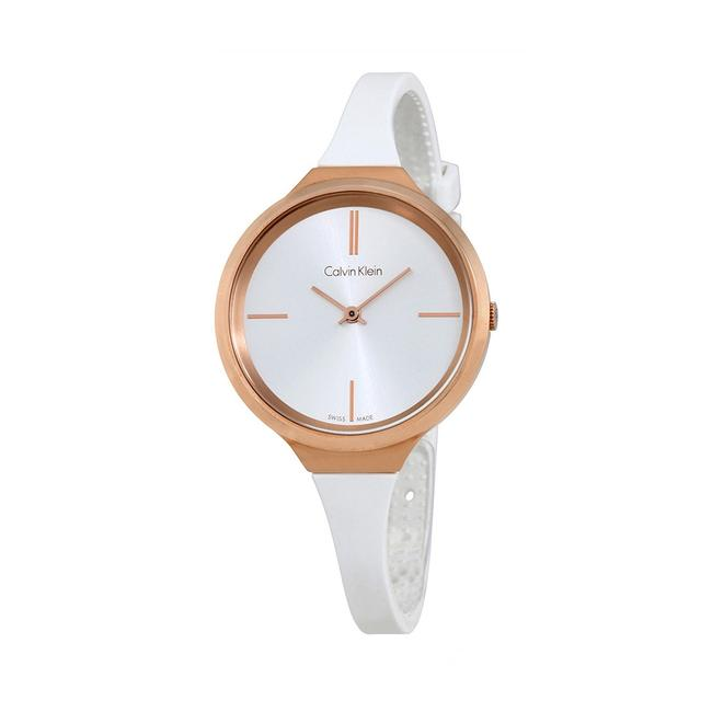 Item - Womens Watch