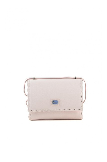 Item - Blugirl Pink Women's Cross Body Bag