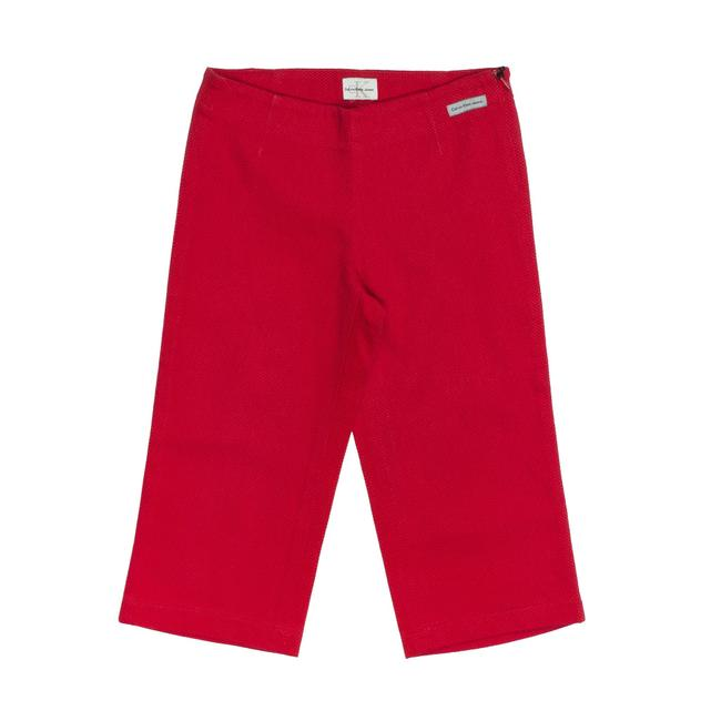 Item - Red Trousers Belt