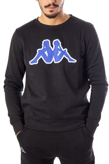 Item - Black Men's Sweatshirts Belt
