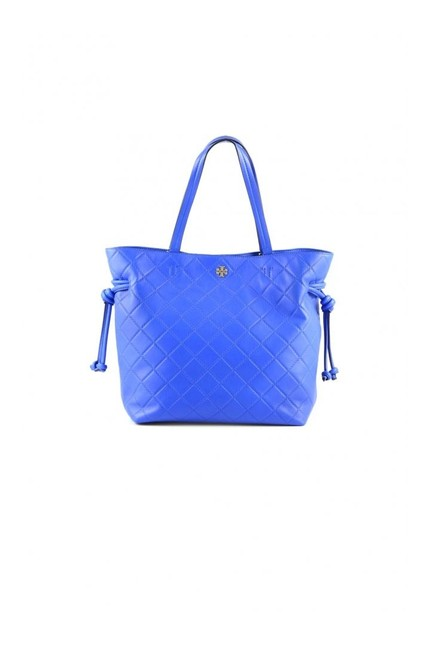 Item - Blue Women's Shoulder Bag
