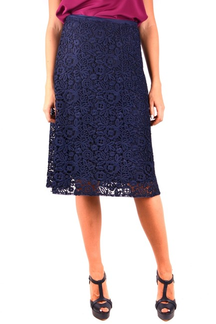 Item - Blue Women's Skirt
