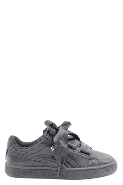 Item - Black Women's Sneakers Athletic