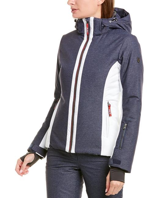 Item - Kendall Special Parka 91111s Sports