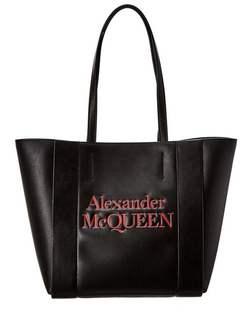 Item - Small Signature Leather 630774 1x3g2 1050 Tote
