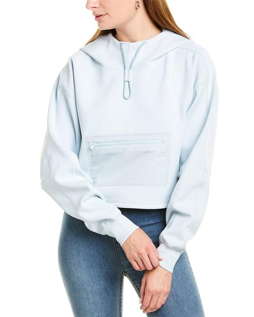 Item - Reach The Summit Ob1116345 Sweater/Pullover