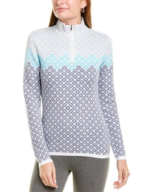 Item - Penny Wool-blend S9106 Sweater/Pullover