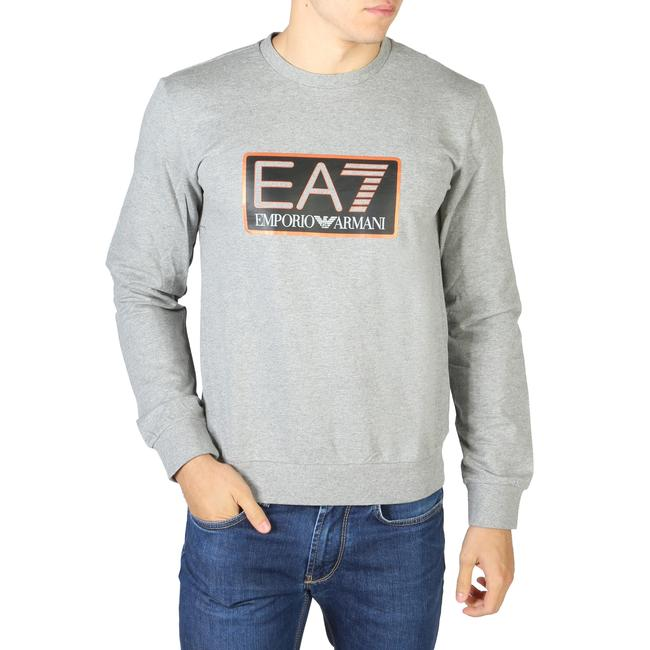 Item - Mens Sweatshirts Belt