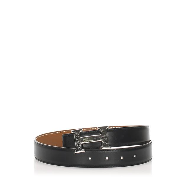 Item - Constance Leather Belt