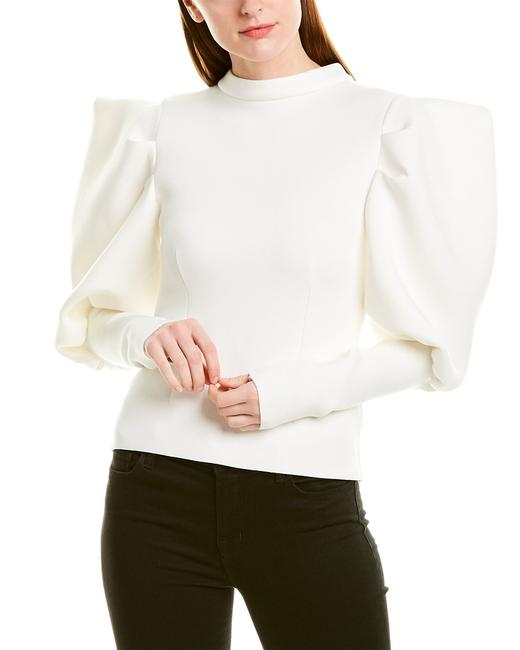 Item - Structured Bc2729 Blouse