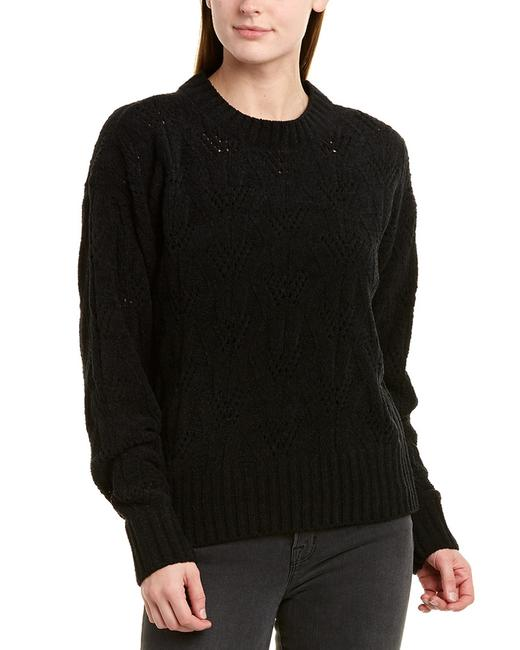 Item - Fuzzy Fve5256792 Sweater/Pullover