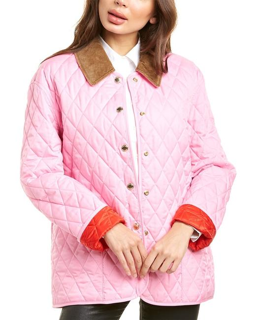 Item - Diamond Quilted 8031150 Jacket