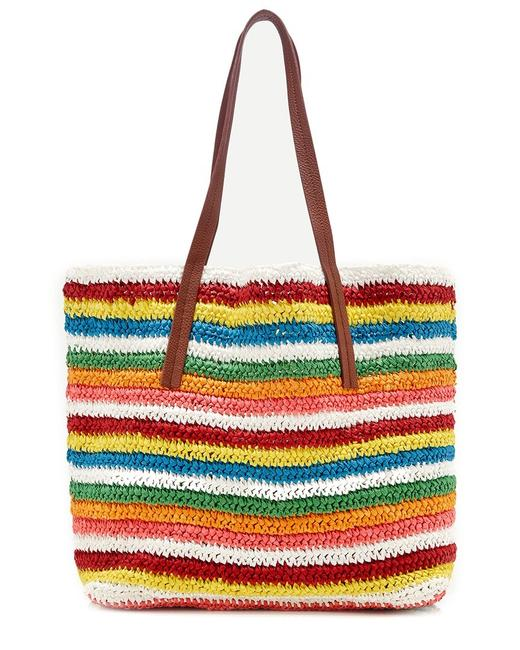Item - Market An934 Tote